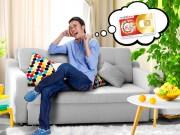 Eva sành - Mãn nhãn mùa Euro, thỏa sức khám phá với Thần Tài 3G