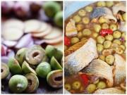 Bếp Eva - Cô giáo 9x tiết lộ cách làm cá kho sung cực ngon