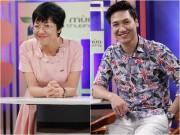 Làng sao - MC Thảo Vân, Mạnh Trường: Công nghệ có thể tàn phá hạnh phúc gia đình!
