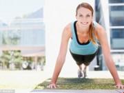 Sức khỏe - 9 bí quyết để trẻ trung dài lâu