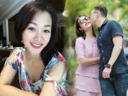 Eva Yêu - 8x gây bão với quan điểm: Vợ nên biết giả vờ 'ngu'