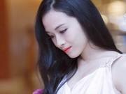 Làng sao - Trả hồ sơ vụ cựu hoa hậu người Việt lừa đại gia tiền tỷ