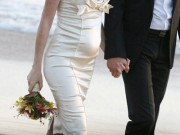 Eva tám - Giải mã kiêng kị trong cưới hỏi (3): Lỡ có bầu, ngày cưới phải vào nhà chồng bằng cửa sau