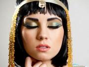 Làm đẹp - 6 bí mật sắc đẹp của phụ nữ Ai Cập