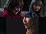 Xem & Đọc - The Conjuring 2: Nghẹt thở và ám ảnh đến phút cuối cùng