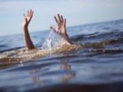 Tin tức - Học sinh lớp 4 tử vong trên sông khi dùng chậu tập bơi