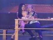 Clip Eva - Hài Trấn Thành: Vợ người ta