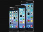 Eva Sành điệu - Apple có nên thay đổi kích cỡ cho iPhone?