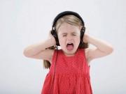 Sức khỏe - Dấu hiệu nhận biết trẻ đang bị khủng hoảng tâm lý