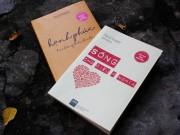 Xem & Đọc - Bộ sách giúp bạn vượt qua giai đoạn khó khăn của cuộc đời