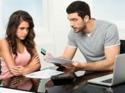 Eva Yêu - Những lý do ly hôn là câu trả lời đúng đắn nhất
