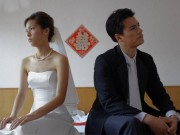 Eva tám - Giải mã kiêng kị trong cưới hỏi (4): Người trải giường cưới cũng phải chọn tuổi?