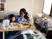 Bà bầu - Mẹ Việt đi đẻ ở Úc 'sau sinh cứ 2 tuần lại được 4 triệu'