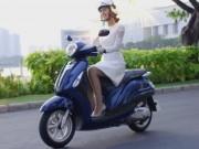 Eva sành - Phụ nữ chọn xe cũng như kén chồng, phải phù hợp và đáng tin cậy