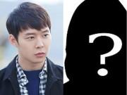 Làng sao - Cô Lee đột ngột rút đơn kiện Park Yoo Chun quấy rối tình dục