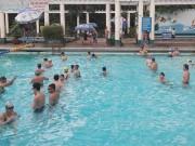 Tin tức - Những cách sơ cứu sai lầm khi trẻ bị đuối nước