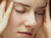 Sức khỏe - Nguyên nhân gây đau nửa đầu ở người trẻ tuổi