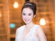 Làm đẹp - Angela Phương Trinh nói cười không ngớt khi trang điểm