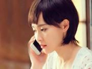 Eva Yêu - Chiêu độc của chị em khi điện thoại cho chồng thấy gái nghe máy