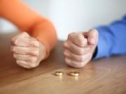 Eva tám - Bế tắc trong cuộc hôn nhân cãi lại bố mẹ để cưới