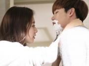 Xem & Đọc - Phim của Park Shin Hye - Lee Jong Suk ra mắt khán giả Việt