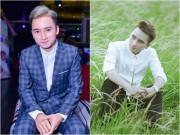 Làng sao - Phan Mạnh Quỳnh viết nhạc riêng cho bạn thân không lấy tiền