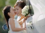 """Eva tám - Giải mã kiêng kị trong cưới hỏi (6): Cô dâu lãnh đủ sau cuộc đua """"át vía"""" chồng"""