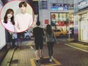 """Làng sao - Showbiz 24/7: Lộ ảnh vợ chồng Cỏ """"Vườn sao băng"""" nghỉ trăng mật"""