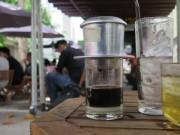 Sức khỏe - Cà phê khéo dùng mới tốt