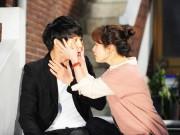 Xem & Đọc - Park Yoo Chun: Hình tượng công tử si tình nay còn đâu!