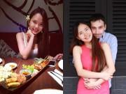 Eva Yêu - 9x xinh đẹp sống với chàng quản lý Tây nhưng quyết không cưới