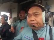 Tin tức - Danh tính 9 người trên máy bay CASA 212 gặp nạn