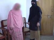 Tin tức - Pakistan: Tạt axit bạn trai vì không chịu kết hôn
