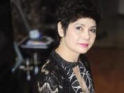 Làng sao - NSND Minh Châu: Hôn nhân tan vỡ chỉ vì chiếc khóa cửa