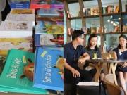 Xem & Đọc - Ra mắt sách giáo dục giới tính toàn diện dành cho trẻ 3+
