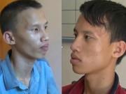 Tin tức - Bí mật của cặp song sinh giết bà ve chai cướp tài sản