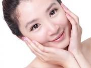 Làm đẹp mỗi ngày - Laser Ance - trị mụn hiệu quả, không cần nặn