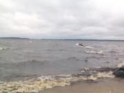 Tin tức - Nga: Chìm tàu du lịch, 14 học sinh chết đuối