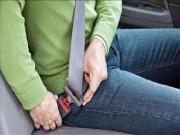 Tin tức - Để sống sót khi đi xe khách tai nạn giao thông bất ngờ