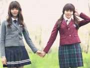 Xem & Đọc - Bí ẩn sau cuộc hoán đổi thân phận của sao teen Hàn