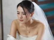 Eva tám - Bóc phong bì cưới của bạn chồng, tôi chết lặng!