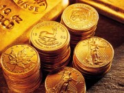 Làm mẹ - Truyện cổ tích: Một đồng tiền vàng