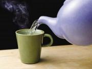 Sức khỏe - Uống nước nóng có thể gây ung thư thực quản