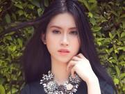 Làm đẹp - Cận cảnh nhan sắc Hoa hậu đang gây xôn xao mạng xã hội