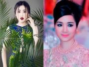 Thời trang - Mỹ nhân Việt biến dạng vì photoshop hỏng