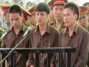 Ngày 18/7 xét xử phúc thẩm vụ thảm sát Bình Phước