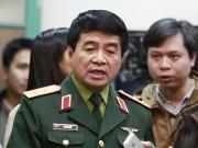 Tin tức - Tướng Tuấn phân tích nguyên nhân Su-30 và CASA 212 gặp nạn