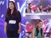 Làng sao - Vietnam Idol tập 5: Nữ giám đốc trẻ chinh phục cả 3 giám khảo