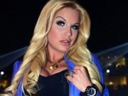 Tin tức - Tố bị hãm hiếp, nữ người mẫu bị phạt ngược 24.000 euro