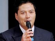 Làng sao - 2 ngày sau khi cố tự tử, nam diễn viên Kim Sung Min qua đời
